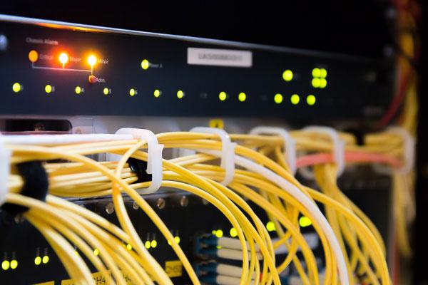 Mantenimiento Instalaciones Eléctricas Telecomunicaciones Megafonía