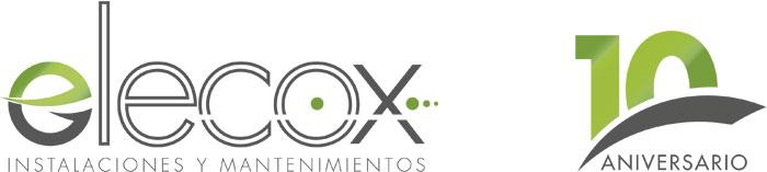 Elecox Instalaciones y Mantenimiento